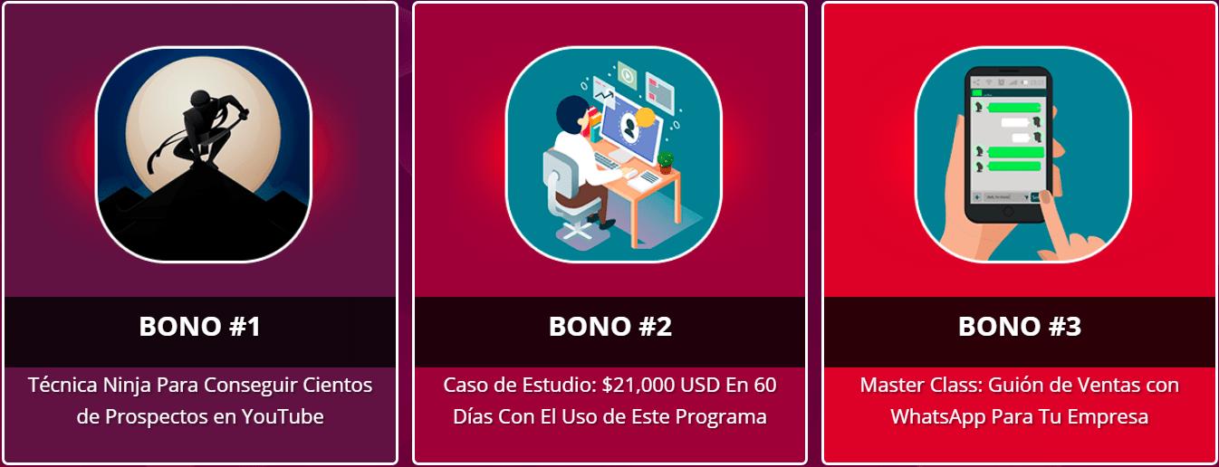 https://cursosapreciosbaratos.com/wp-content/uploads/2019/08/bonus-networker-digital-pro