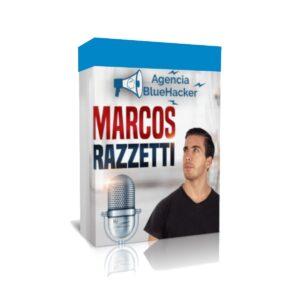 Curso Agencia BlueHacker - Marco Razzeti