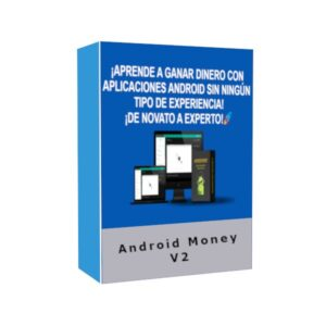 Curso Android Money V2 - Alex Soto