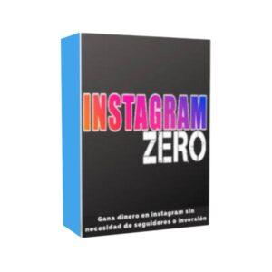 Curso Instagram Zero - Javier de San Pedro