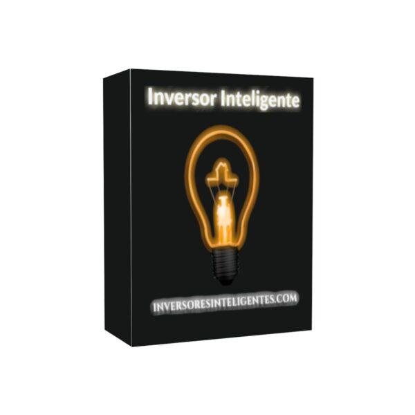 Curso Inversor Inteligente - Cesar Rivero