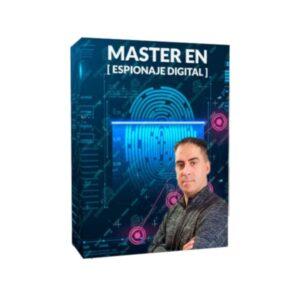 Curso-Master-en-Espionaje-Digital-Alvaro-Chirou
