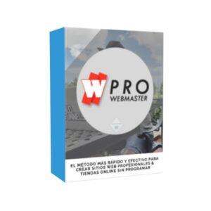 Curso WordPress Pro Webmaster - Nico Ciana