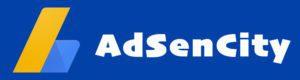 logo-adsencity