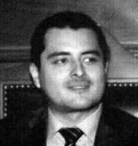 popads profesional Eduardo Pizano