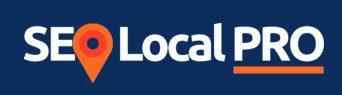 logo seo local pro