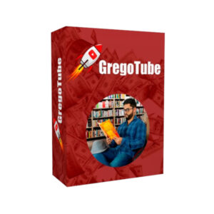 Curso GregoTube - Ingeniería en Youtube