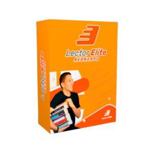 Curso Lector Elite Avanzado - Cristobal Verasaluse