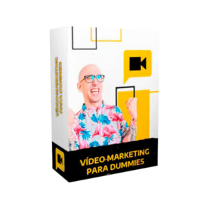 Curso Video Marketing para Dummies - Jorge Jiménez