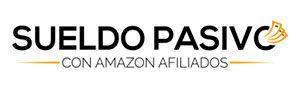 logo Curso Sueldo Pasivo Pau Navarro