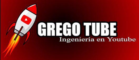 logo gregotube